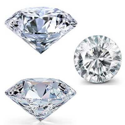 What is the hardest gemstone?