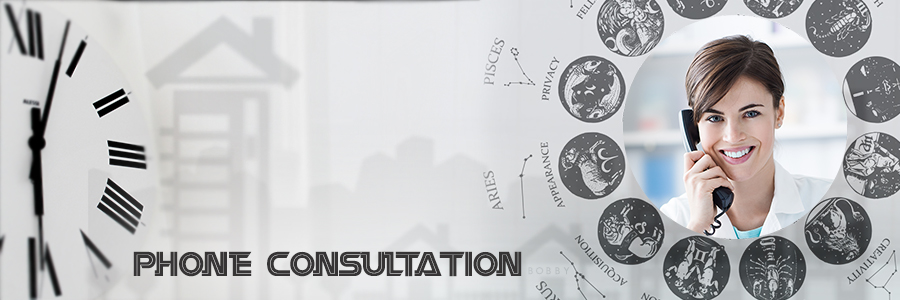 Personal Consultation with Dr. Young - Smooth Divorce Recovery |Telephone Consultation